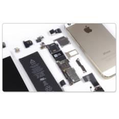 repuestos iphone 5s baratos