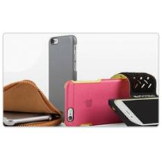 Iphone 6 Plus Accesorios