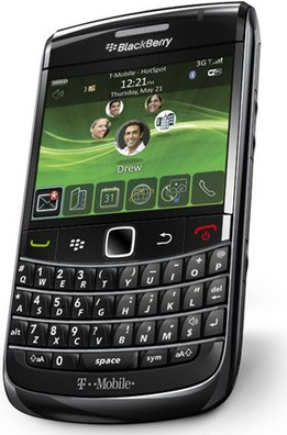 bold 9700 and the new os 7? - BlackBerry Forums at ...