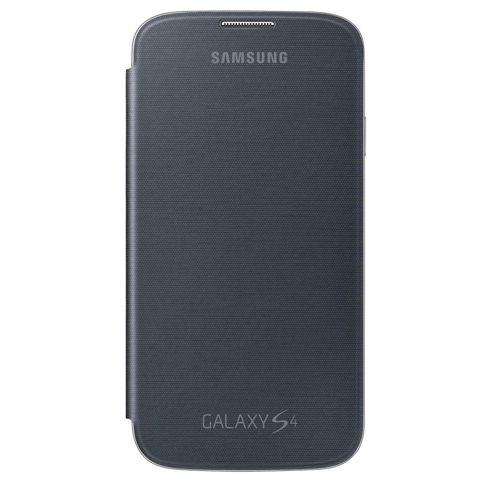 Funda original samsung galaxy s4 mini i9195 azul samsung telefon a m vil libre accesorios - Comprar funda samsung galaxy s ...