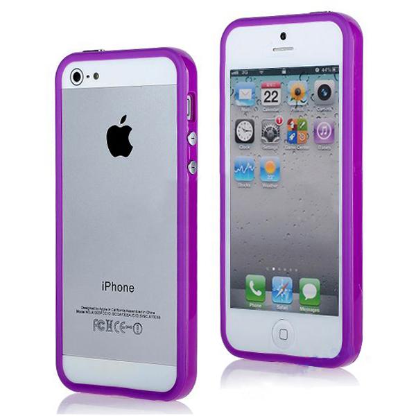 Fundas iphone 5 iphone accesorios apple accesorios iphone - Fundas iphone 5s personalizadas ...