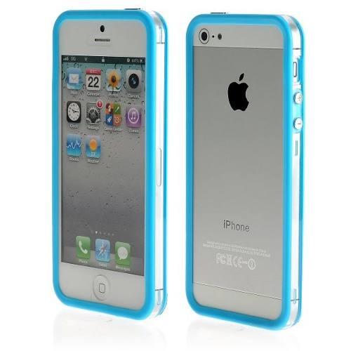Fundas iphone 5 iphone accesorios apple accesorios iphone - Funda bateria iphone 5c ...