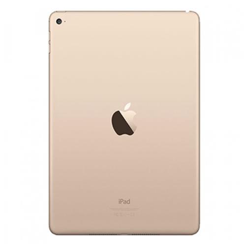 iPad Air 2 4G 16GB Oro > Apple > iPad