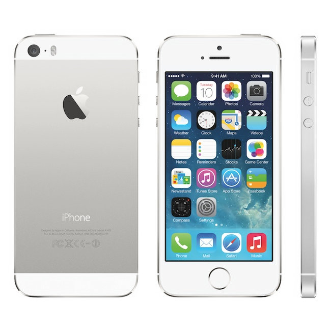 iphone 5s 16gb iphone 5s 16gb blanco gt apple gt iphone 5s 11154
