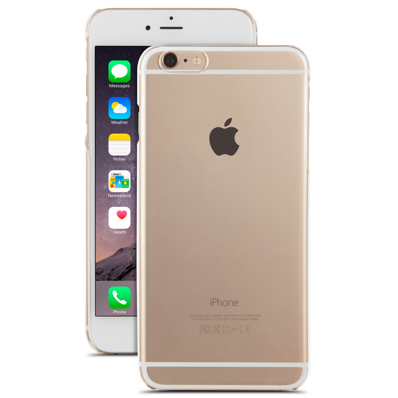 iphone 6 at t iphone 6s 16gb oro outlet km0 gt zona outlet gt m 243 viles km 0 11288