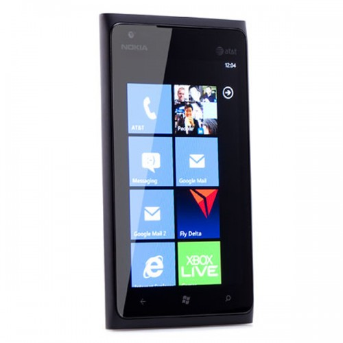 Nokia lumia 900 deals usa