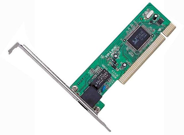 88E8038 PCI E DRIVER (2019)