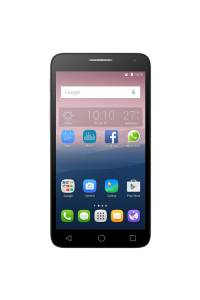 Alcatel One Touch Pop 3 Oro