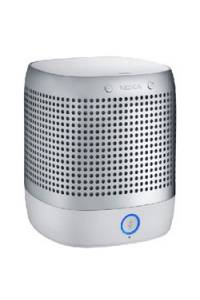 ALTAVOZ BLUETOOTH 2.1 NOKIA MD-50W PLAY 360 GRADOS BLANCO