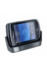 BASE CARGADORA BLACKBERRY 9900, 9930