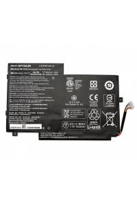 Acer 8060mAh Aspire Switch 10 Sw3-013 / AP15A3R
