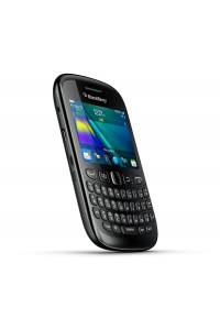 BlackBerry 9220 Curve 3G