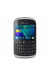 BlackBerry 9320 Curve 3G