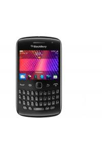 BlackBerry 9360 Curve 3G