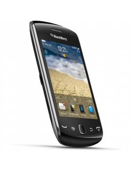 BlackBerry 9380 Curve 3G