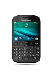 BlackBerry 9720 Negro