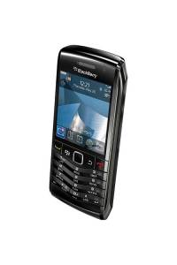 BlackBerry Pearl 3G 9105