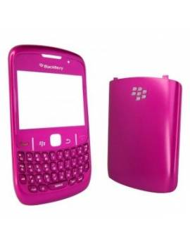 Carcasas BlackBerry 8520