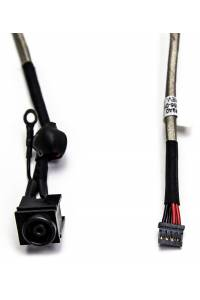 Conector HY-SO034 Sony Vaio M9A0