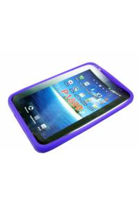 Funda Gel Samsung Galaxy Tab GT-P1000