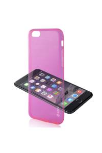 "Funda iPhone 6 ""Fusíon Ultrafina Rosa/Pink"""