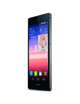 Huawei Ascend P7 4G Negro