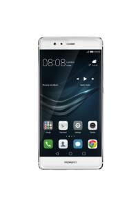 Huawei P9 color Gris Titanio Outlet(KM0)