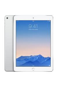 iPad Air 2 4G 16GB Blanco