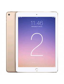 iPad Air 2 4G 16GB Oro