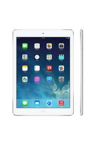 iPad Air 32 Gb 4G Wifi - Blanco