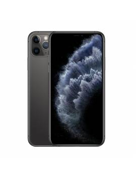 Iphone 11 Pro Max 256Gb Gris
