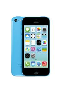 iPhone 5C 16GB Azul