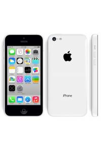 iPhone 5C 32GB Blanco