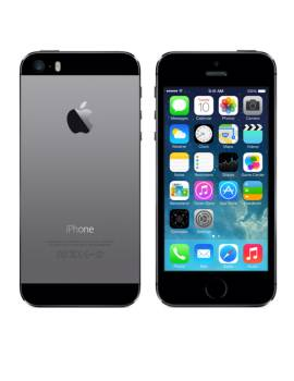iPhone 5S 32GB Negro