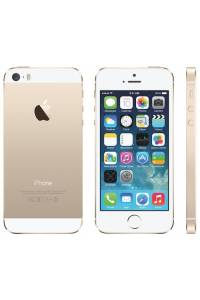 iPhone 5S 32GB Oro