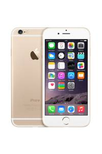 iPhone 6 128GB Oro
