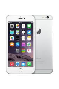 iPhone 6 16gb Blanco (Grado B) - Outlet