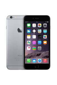 iPhone 6 16gb Gris Espacial (Grado A) - Outlet