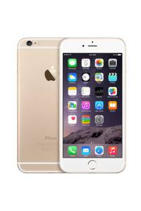 iPhone 6 16gb Oro (Grado A) - Outlet