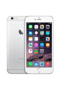 iPhone 6 64gb Plata (Grado A) - Outlet