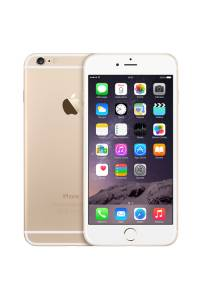 iPhone 6 Plus 16GB Oro