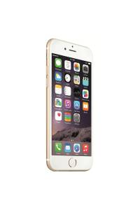 iPhone 6S 16GB Oro Outlet (KM0)