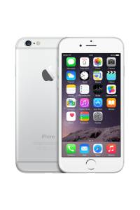 iPhone 6S 16GB Plata