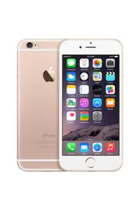 iPhone 6S 16GB Rosa (Grado A) - Outlet
