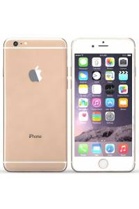 iPhone 6S Plus 16GB Oro