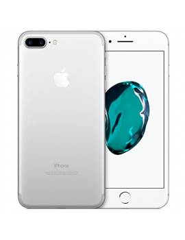 iPhone 7 128GB Blanco Plata