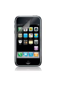 Lamina Protectora iPhone 3GS