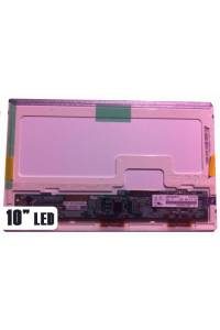 "LED 10.2"" Brillo HSD100IFW1 -A00"
