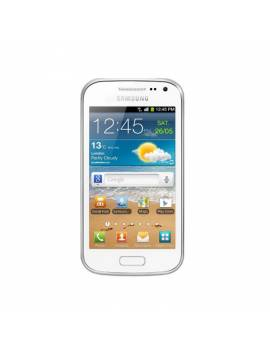 Samsung Galaxy Ace 2 i8160 Blanco