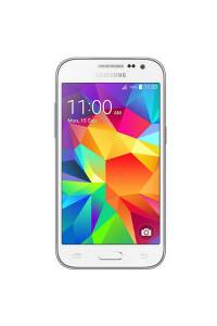 Samsung Galaxy Core Prime Blanco
